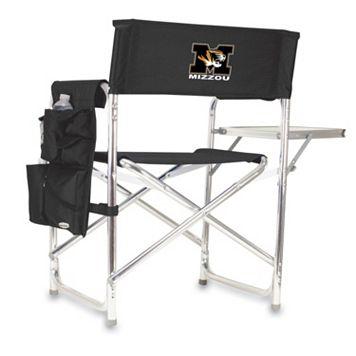 Missouri Tigers Sports Chair