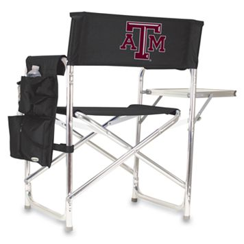 Texas A&M Aggies Sports Chair