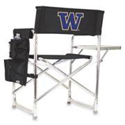 Washington Huskies Sports Chair