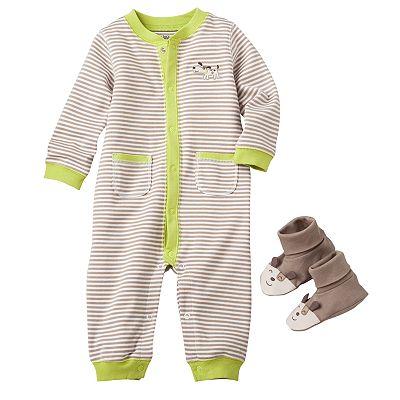 اجمل ملابس تجنن للمواليد  2019 ,  صور ملابس منوعة للاطفال 2019