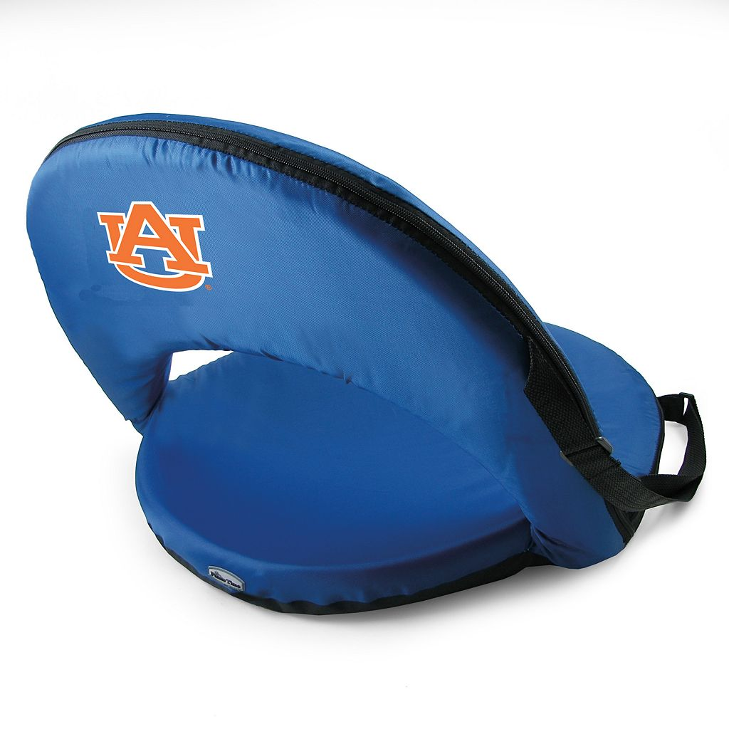 Auburn Tigers Stadium Seat