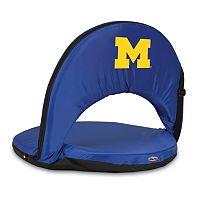 Michigan Wolverines Stadium Seat