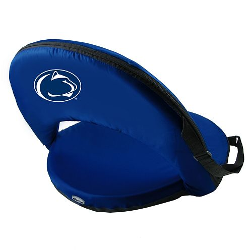 Penn State Nittany Lions Stadium Seat