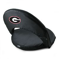 Georgia Bulldogs Stadium Seat