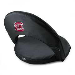 South Carolina Gamecocks 29' x 21' Stadium Seat