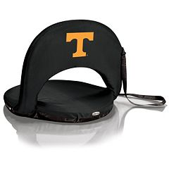 Picnic Time Tennessee Volunteers Stadium Seat
