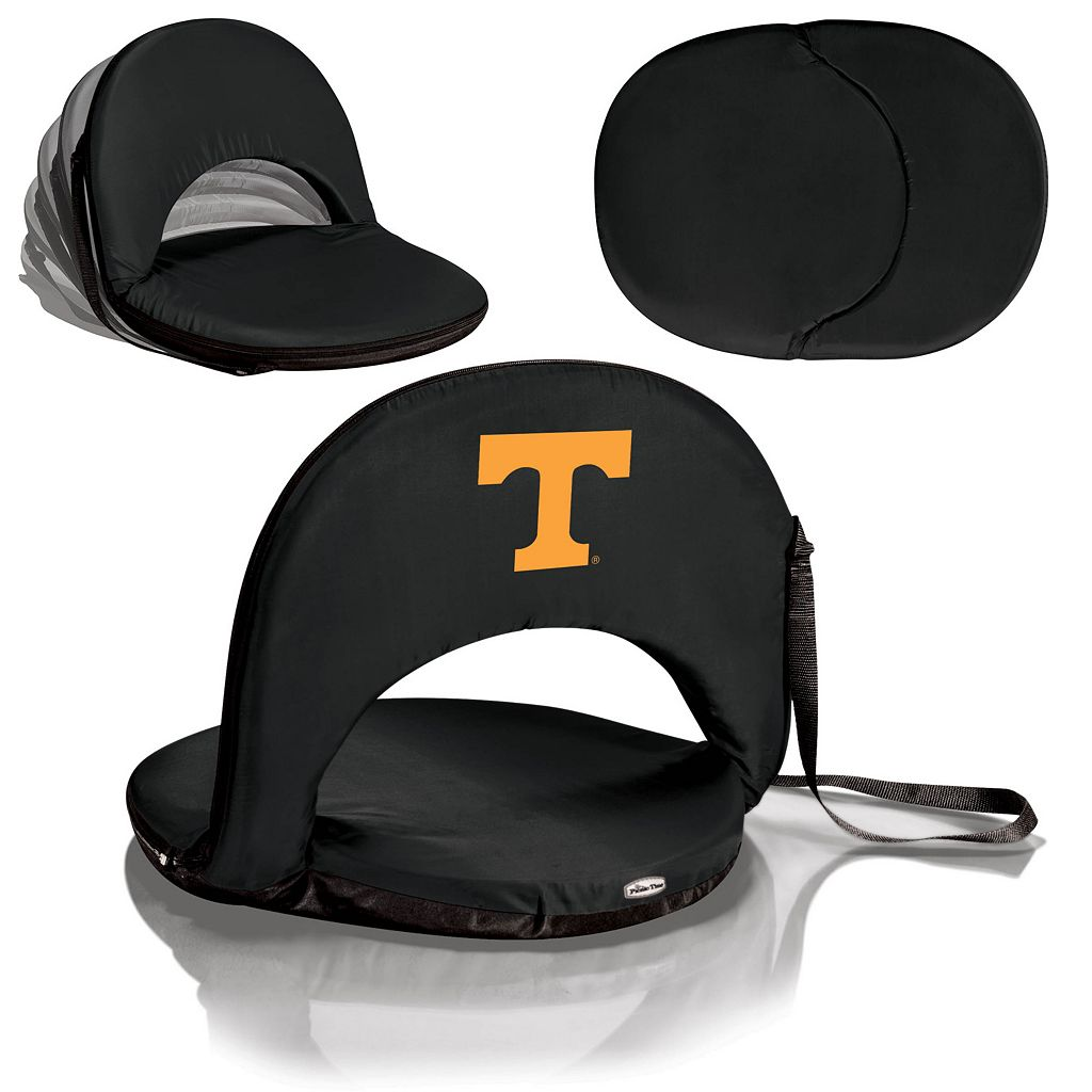 Picnic Time Tennessee Volunteers Stadium Seat