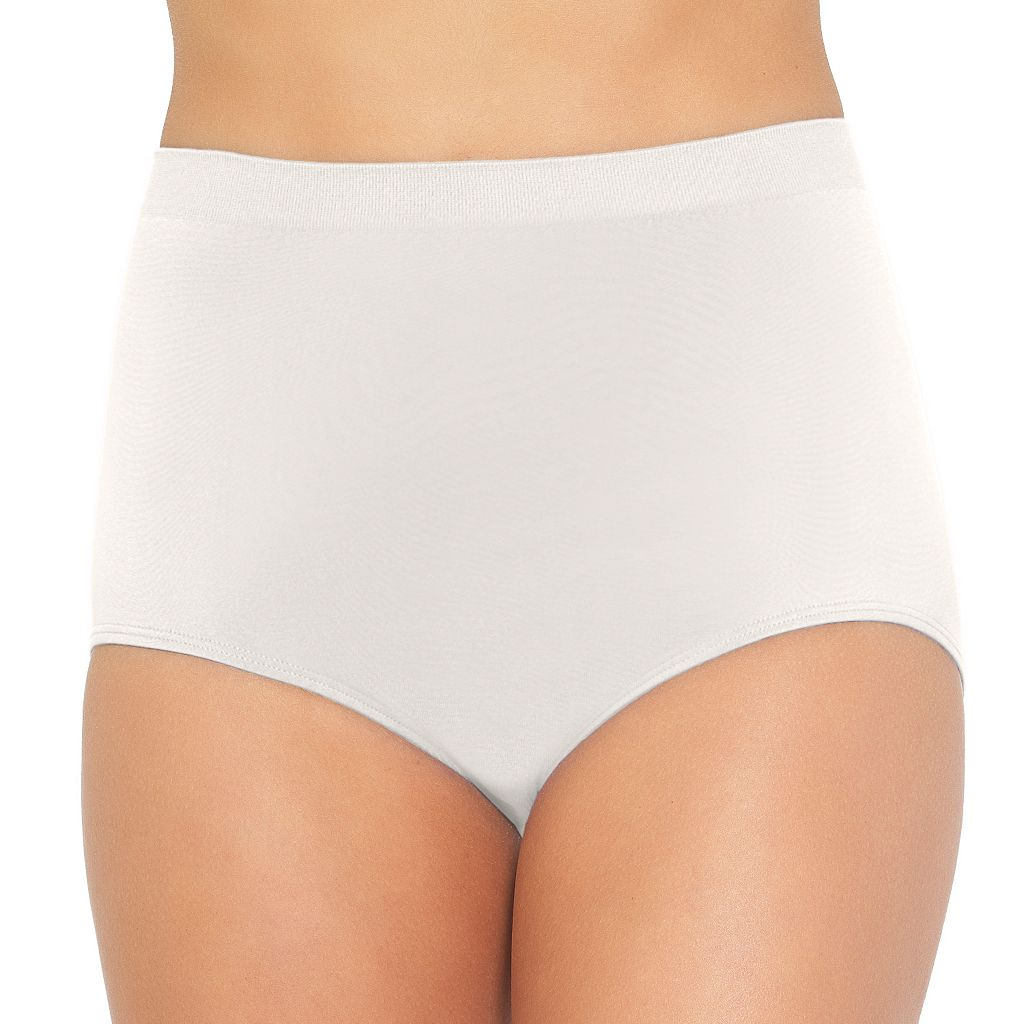 Vanity Fair Seam-Free Tailored Brief 13083