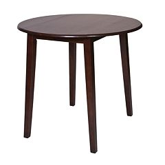 Office Star™ Products Westbrook Pub Table