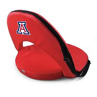 Arizona Wildcats 29