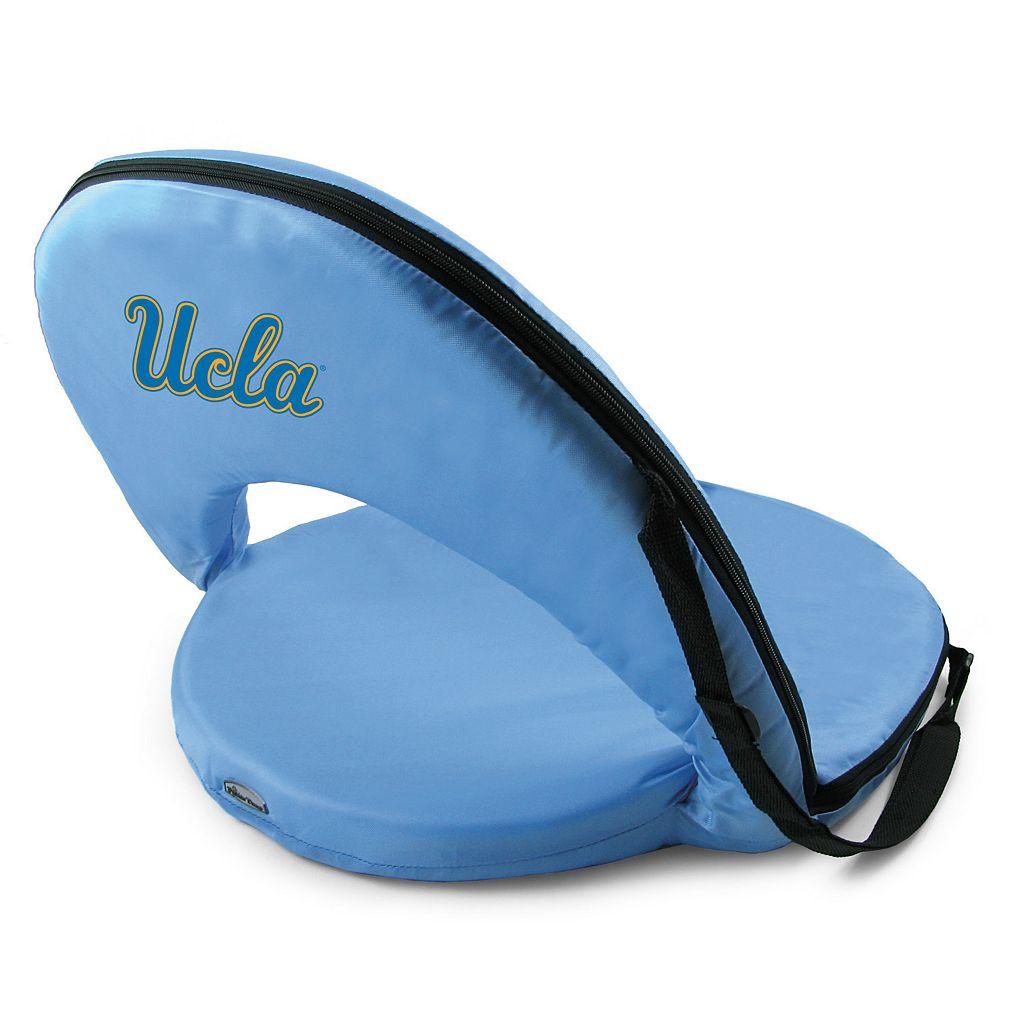 UCLA Bruins 29