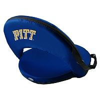 Pitt Panthers Stadium Seat