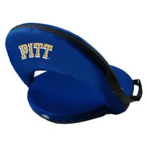 Pitt Panthers Stadium Seat