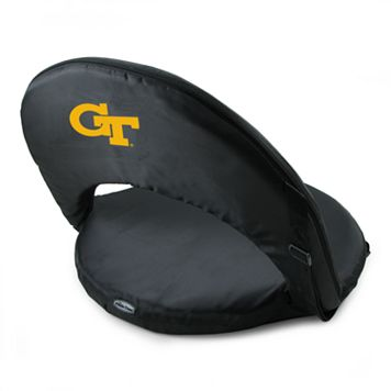 Georgia Tech Yellow Jackets Stadium Seat