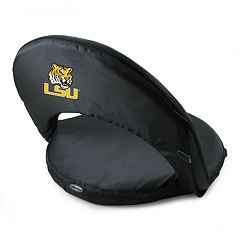 LSU Tigers 29' x 21' Stadium Seat