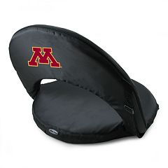 Minnesota Golden Gophers 29' x 21' Stadium Seat