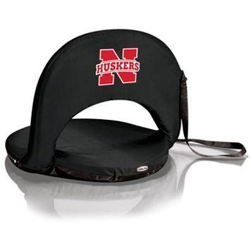 Nebraska Cornhuskers Stadium Seat