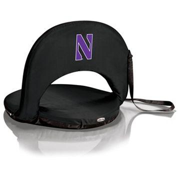 Northwestern Wildcats 29