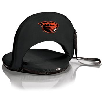 Oregon State Beavers 29
