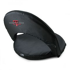 Texas Tech Red Raiders 29' x 21' Stadium Seat