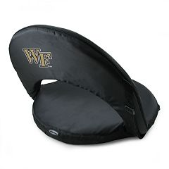 Wake Forest Demon Deacons 29' x 21' Stadium Seat