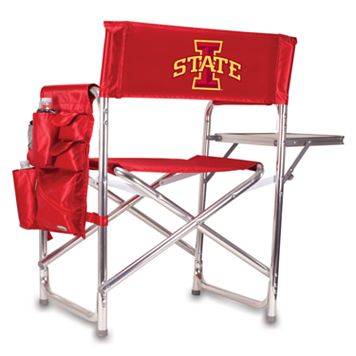 Iowa State Cyclones Sports Chair