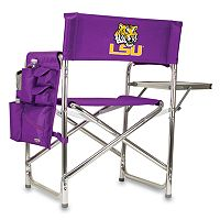 LSU Tigers Sports Chair