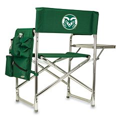 Colorado State Rams Sports Chair