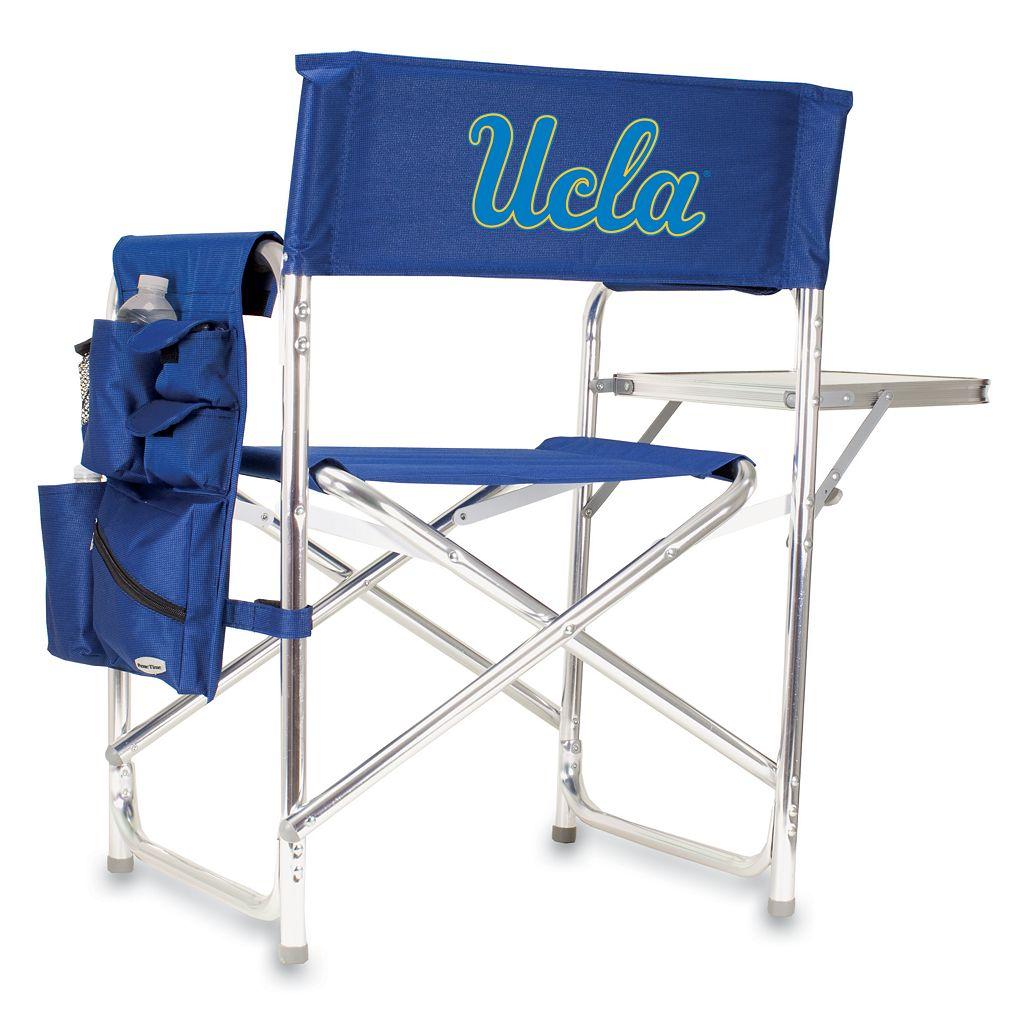 UCLA Bruins Sports Chair