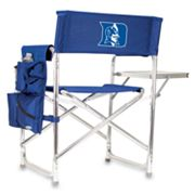 Duke Blue Devils Sports Chair