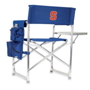 Syracuse Orange Sports Chair