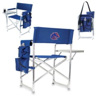 Boise State Broncos Sports Chair