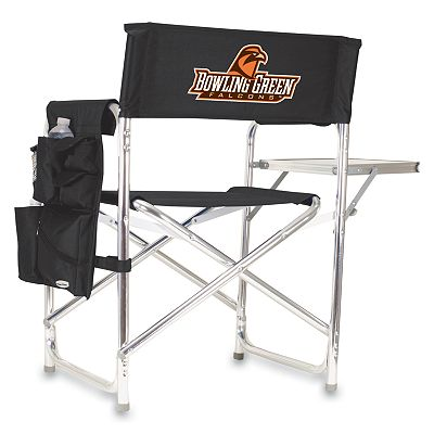 Bowling Green Falcons Sports Chair