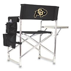 Colorado Buffaloes Sports Chair