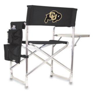 Colorado Buffaloes Sports Chair