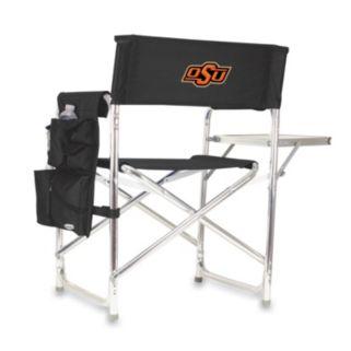 Oklahoma State Cowboys Sports Chair