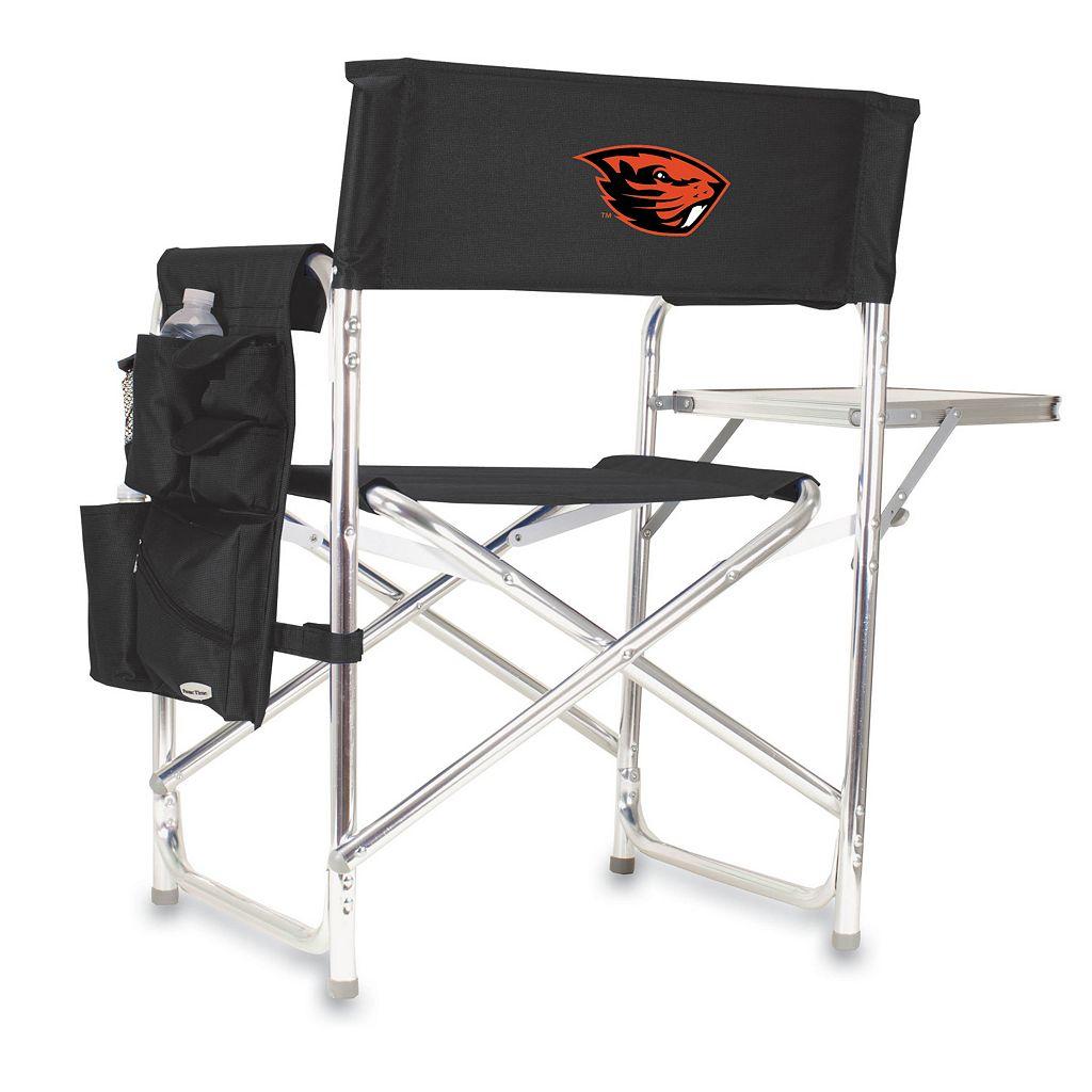 Oregon State Beavers Sports Chair