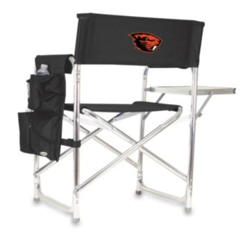 Oregon State Beavers Sports Chair