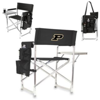 Purdue Boilermakers Sports Chair