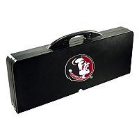 Florida State Seminoles Folding Table