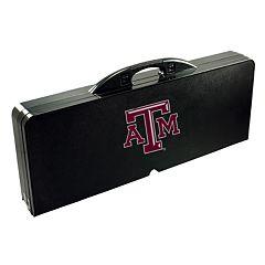 Texas A&M Aggies Folding Table