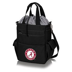 Alabama Crimson Tide Insulated Lunch Cooler