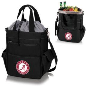 Alabama Crimson Tide Insulated Lunch Cooler