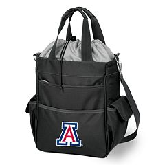 Arizona Wildcats Insulated Lunch Cooler