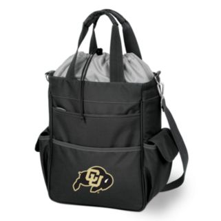 Colorado Buffaloes Insulated Lunch Cooler