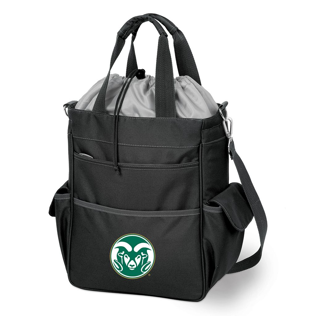Colorado State Rams Insulated Lunch Cooler