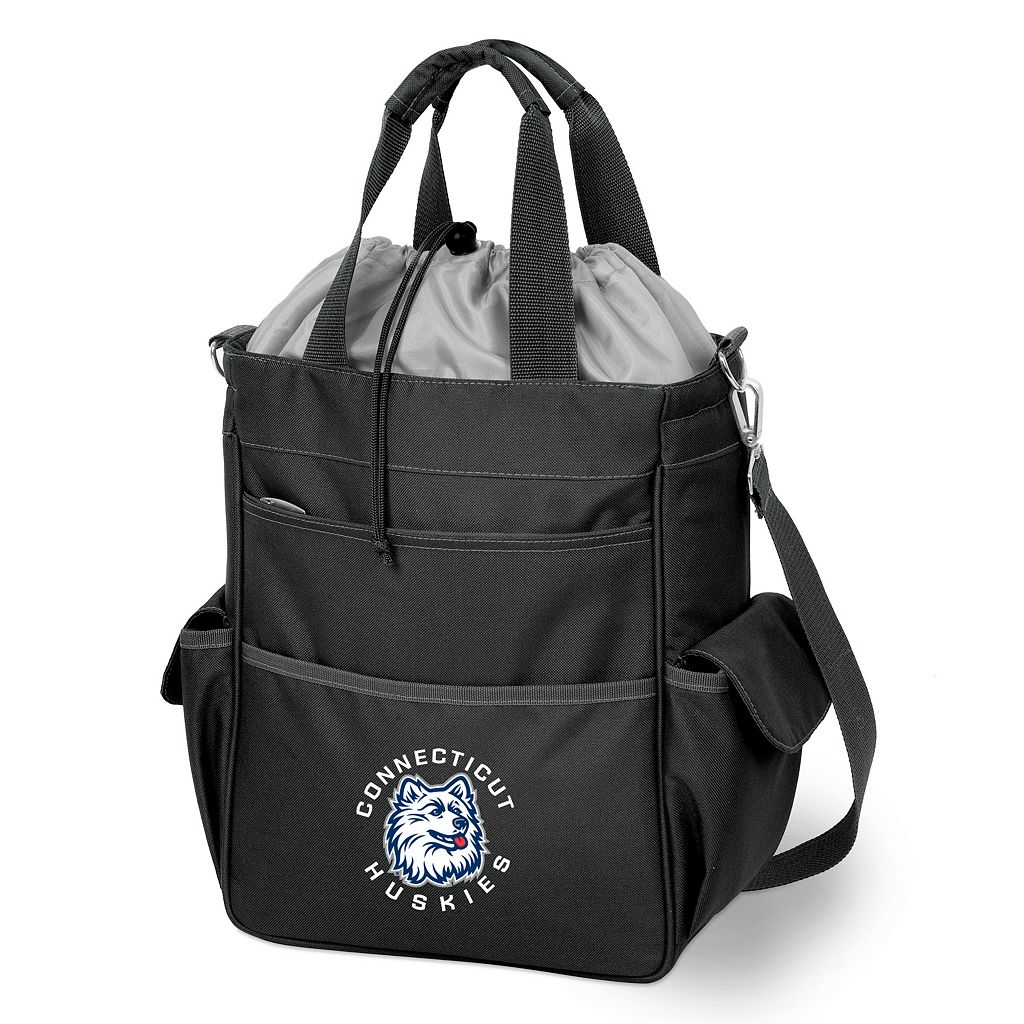 UConnHuskies Insulated Lunch Cooler
