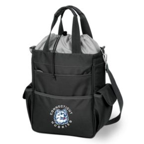 UConn Huskies Insulated Lunch Cooler