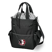 Florida State Seminoles Insulated Lunch Cooler