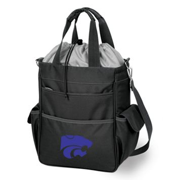 Kansas State Wildcats Insulated Lunch Cooler